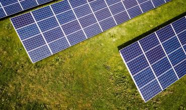 Production d'eau chaude avec panneaux solaires